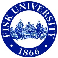 Photo Fisk University