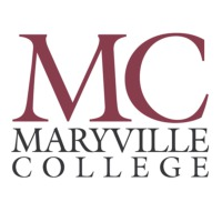 Photo Maryville College