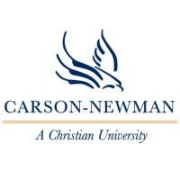 Photo Carson-Newman College