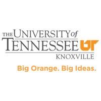 Photo University of Tennessee, Knoxville