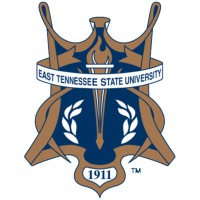 Photo East Tennessee State University