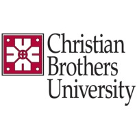 Photo Christian Brothers University
